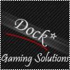 Ieškomi statytojai minecraft serveriui - parašė DocK`