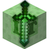 ♦WolfMC♦ 24/7 Lietuviškas Privatus Minecraft Serveris! ATNAUJINTA - parašė TheTrolis