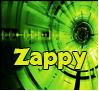 Perku raktus [ CS:GO , DOTA... - parašė Zappy