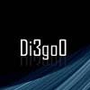 [1.8.x] Privatus serveris - parašė Di3go0