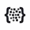 [1.7.X ir 1.8.X] MC.BLAZE.LT - Lietuviškas Minecraft Serveris [NO LEGAL] - parašė RILEYW1 ^.^