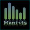 **Startas!!** E-Travi - parašė Mantvi5