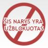 Ar yra lietuviškų RP serverių? - parašė -Godfather