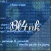 Iphone atmintis - parašė bl4nk