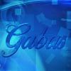 GamesHelp.lt - Gryžta jau š... - parašė Gabas.