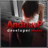 PHP Radio Airtime sistema - parašė Andrius P.