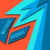 BarnyAdventures | CraftBukkit | NON Premium | Survival - parašė Audriuskins