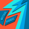 [WIPE] McOn.lt - Survival / PvP / Factions - 1.7.2 - parašė \\Audriuskins//