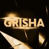 """Ieškomas """"weberis"""" - parašė Grisha- laimingas dbr?"""