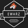 Reikalingas bendrasavininkas - parašė eWarz