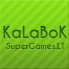 Parduodu Publica : AK47 - parašė KaLaBoK