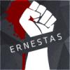 vCL.LT - Counter Strike 1.6 - parašė Ernestas S