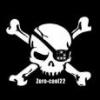 Counter-Strike 1.6 serveria... - parašė z4m