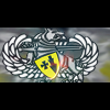 *eSFG.LT* Serverio Pristatymas ATNAUJINIMAS 6.4 VERSIJA - parašė Airborne_Wolf