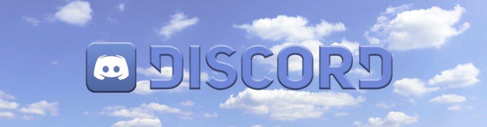 """Vaizdo rezultatas pagal užklausą """"discord banner"""""""