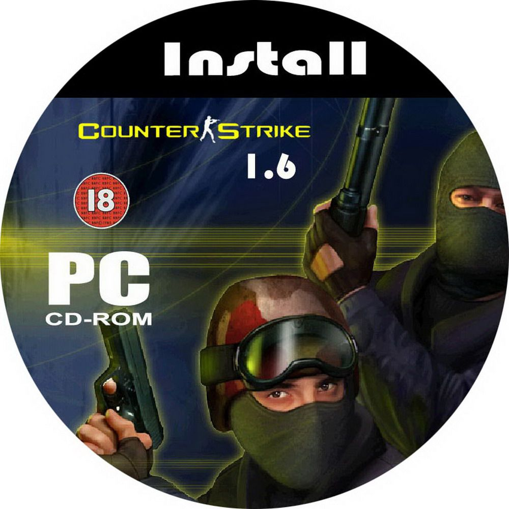 Counter_Strike_1.6_-_Cd_-_Custom_-_V2_po