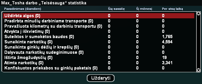 9ptXkbz.png