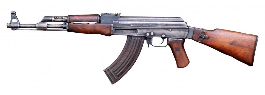 AK-47_type_II_Part_DM-ST-89-01131-1024x3