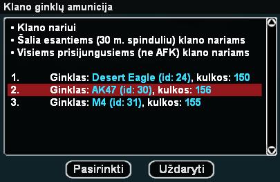 JDcNyeZ.png