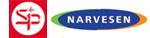 Spauda_Narvesen_trans_150x38.png