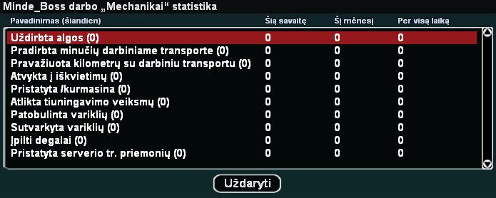 UwrdrTl.png