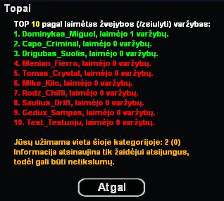 VXo0u1i.png