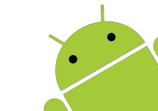 android_angle1.jpg