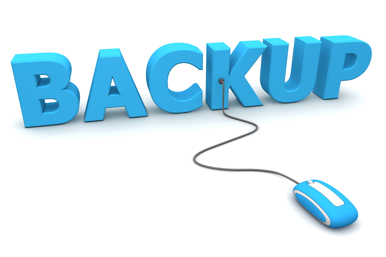 bigstock-Browse-The-Blue-Backup-Blue-180
