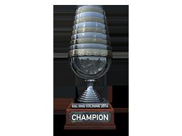 cologne_trophy_champion.004bb719a1b12d25