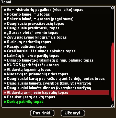 deel4e7.png