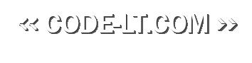 loggo.png.8f9fdb54125297656dcfd34559c8e4