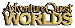 logo-aqw.png