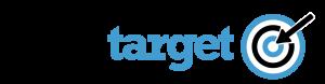 logo2-300x78.png