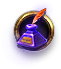 menu_icon-home.png