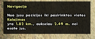 s2lgisq.png