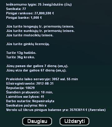 xIPLqkK.png