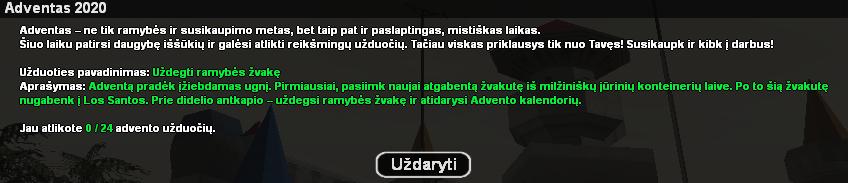 zRa0cIW.png