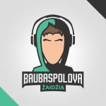 BaubasPoLova