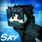 SkyDiverLT