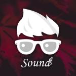 SoundKid