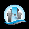 GeaXz