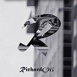 RichardOff