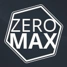 ZeroMax'