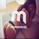 Mongollas