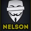 Jason_Nelson