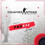 Prox1z
