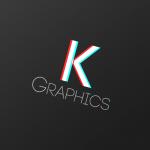 KGraphics