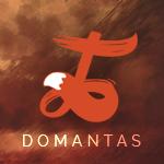 DomasFo
