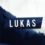 *Lukas