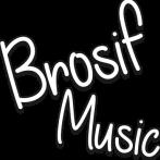 Brosif Music